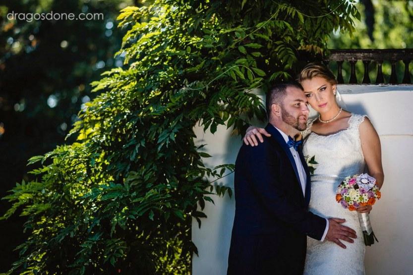 fotograf nunta ploiesti 063