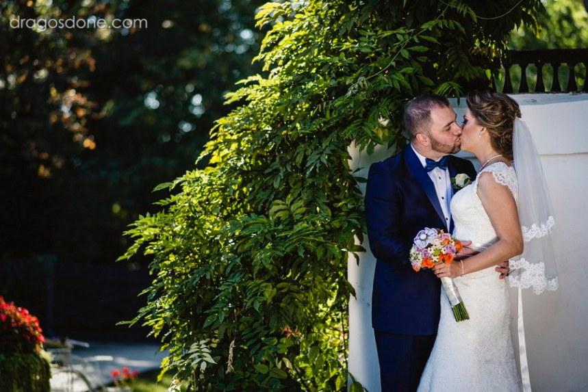 fotograf nunta ploiesti 064