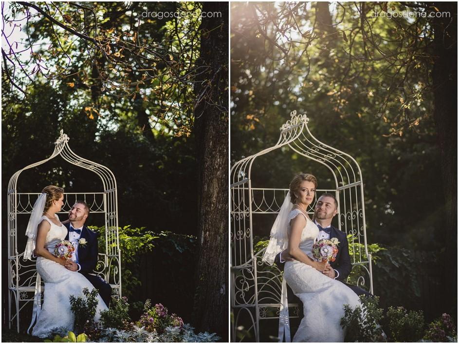 fotograf nunta ploiesti 065-horz