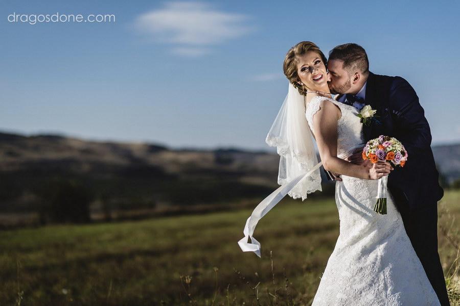 fotograf nunta ploiesti 067