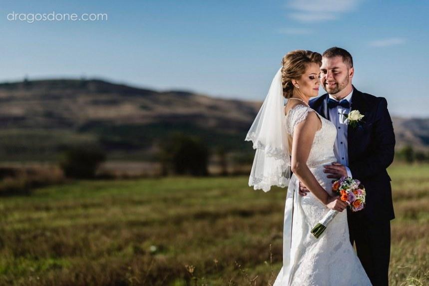 fotograf nunta ploiesti 068