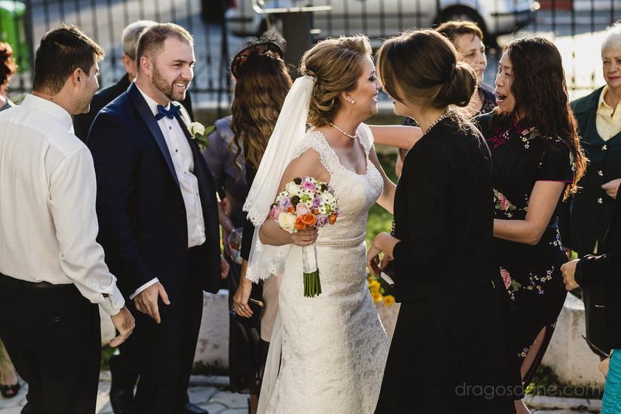 fotograf nunta ploiesti 071