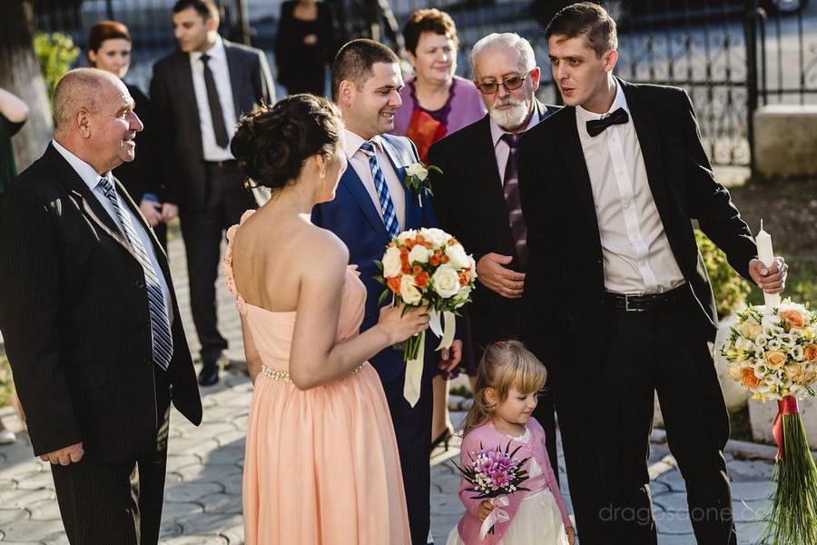 fotograf nunta ploiesti 072