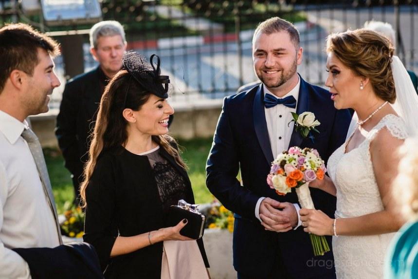 fotograf nunta ploiesti 073
