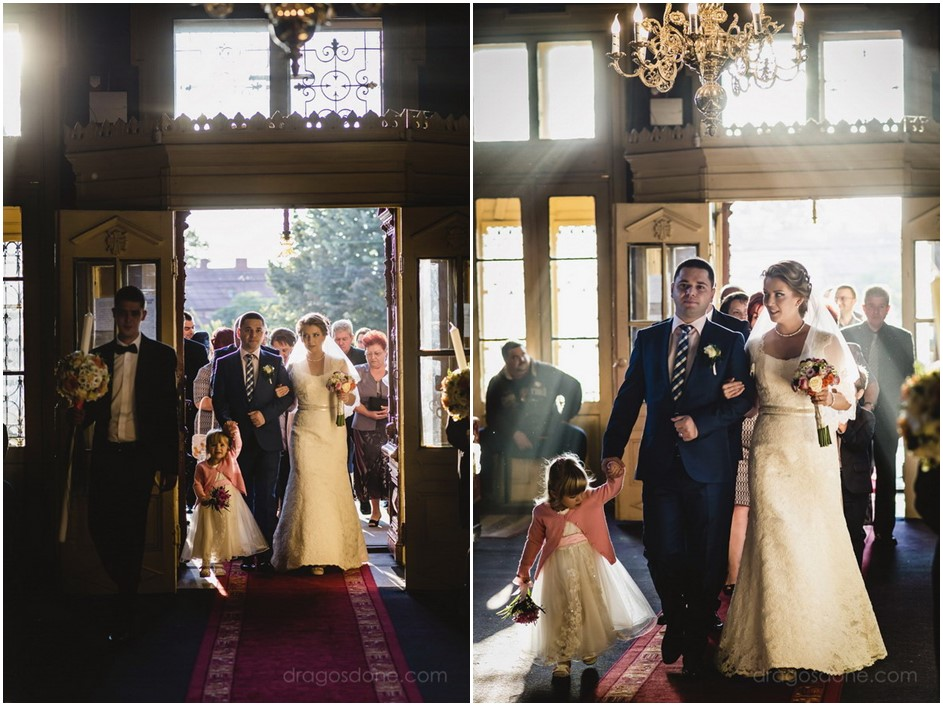 fotograf nunta ploiesti 074-horz