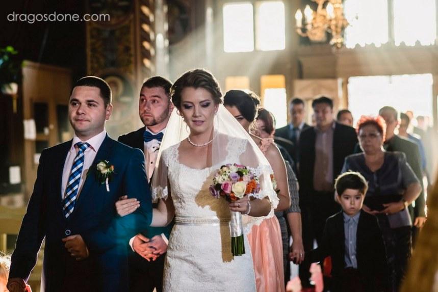fotograf nunta ploiesti 076