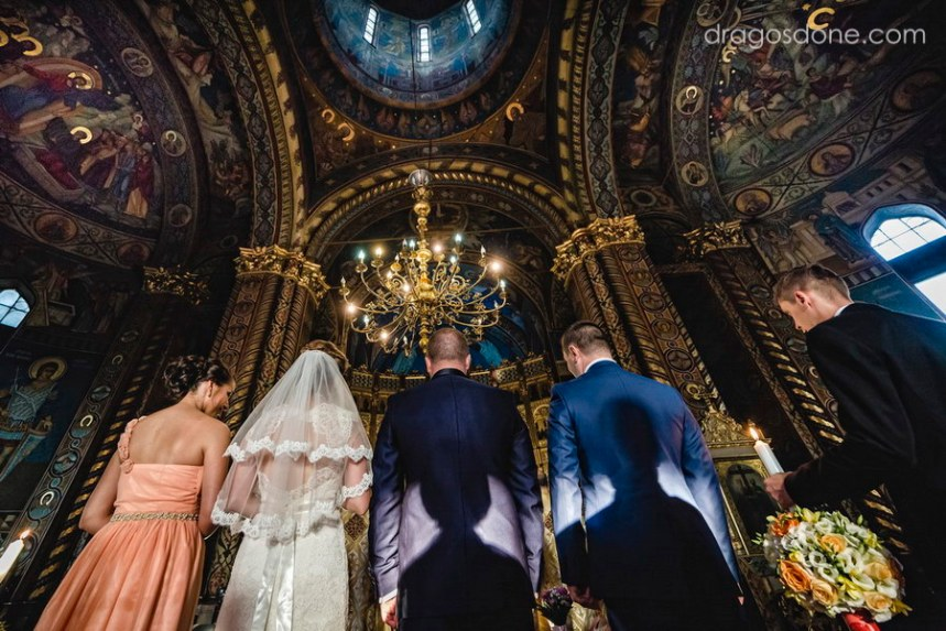 fotograf nunta ploiesti 078