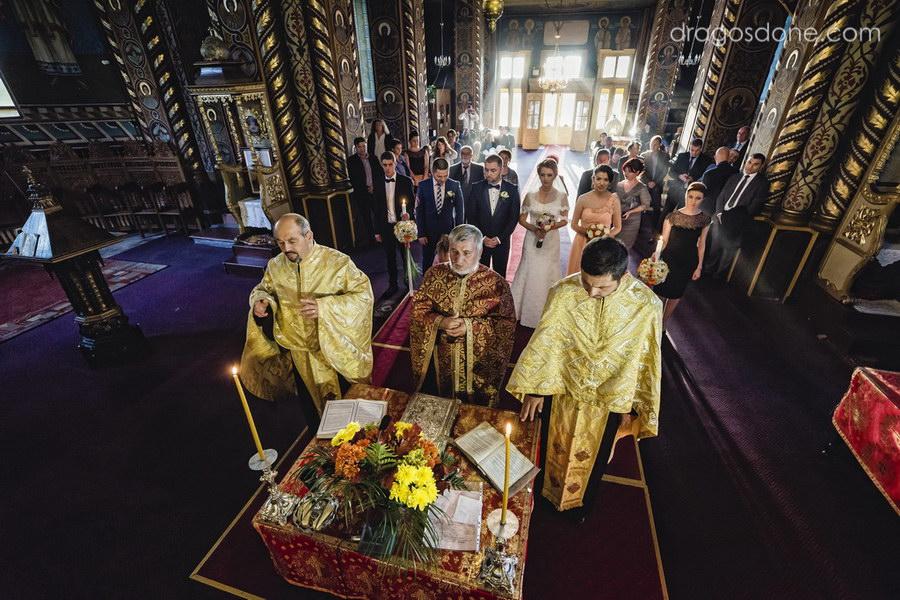 fotograf nunta ploiesti 079
