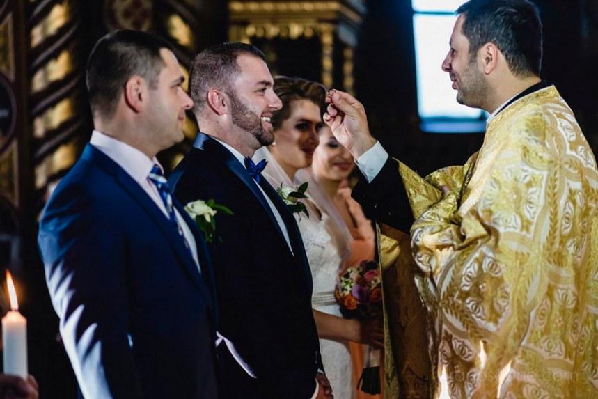 fotograf nunta ploiesti 080