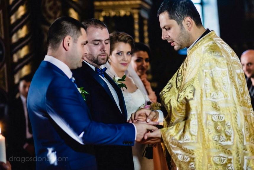 fotograf nunta ploiesti 081