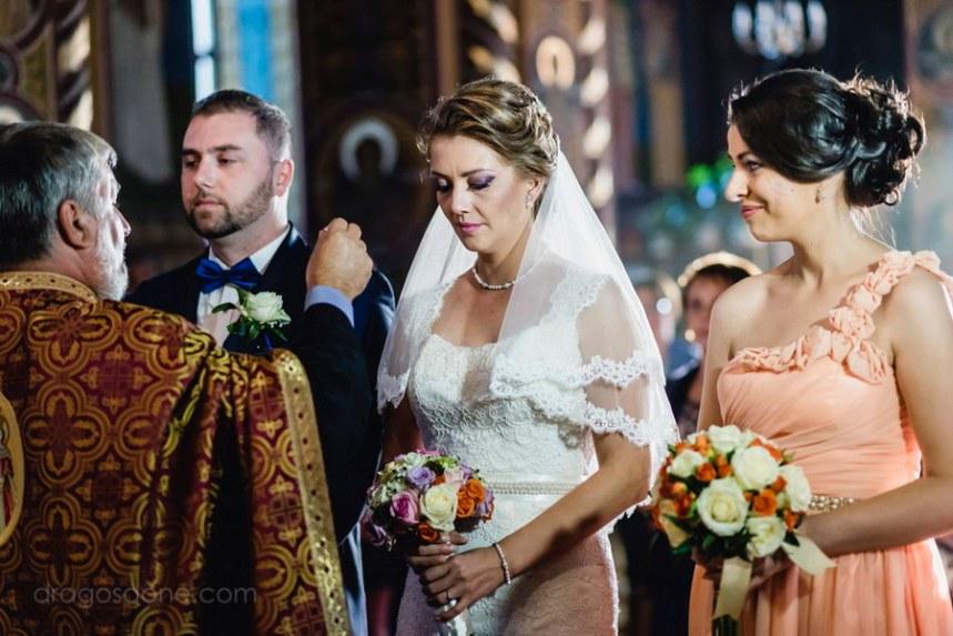 fotograf nunta ploiesti 082