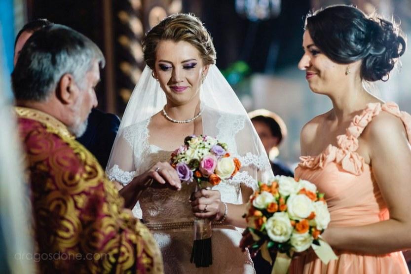 fotograf nunta ploiesti 083