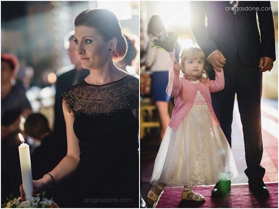 fotograf nunta ploiesti 084-horz