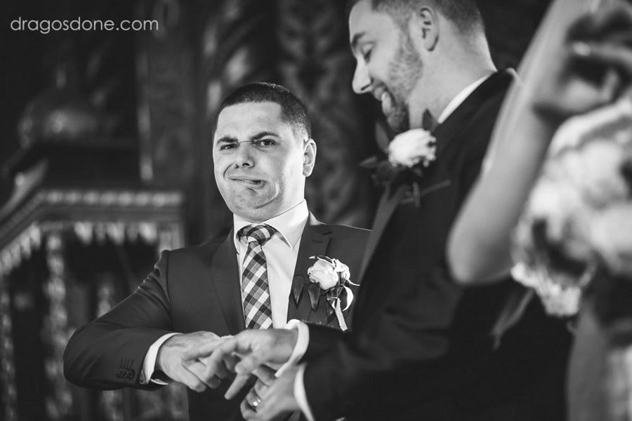 fotograf nunta ploiesti 086