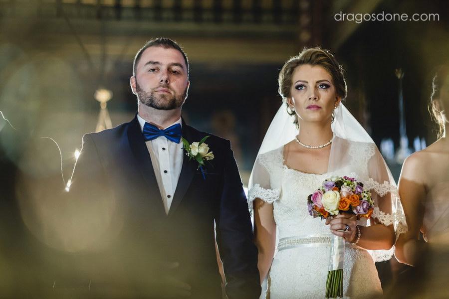fotograf nunta ploiesti 087