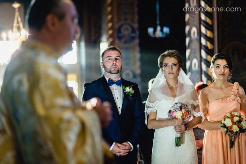 fotograf nunta ploiesti 088