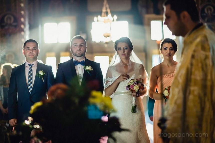 fotograf nunta ploiesti 089
