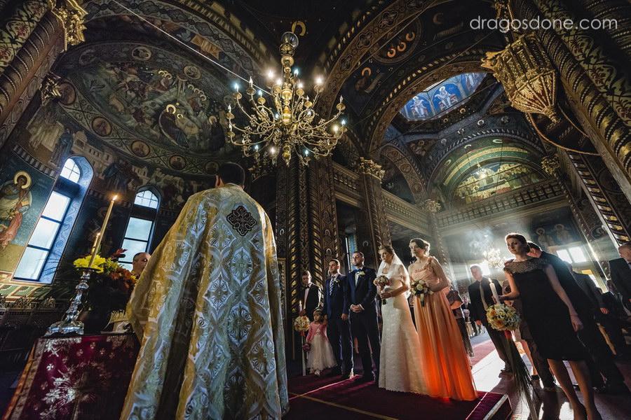 fotograf nunta ploiesti 090