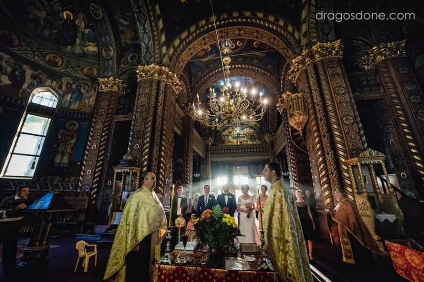fotograf nunta ploiesti 091
