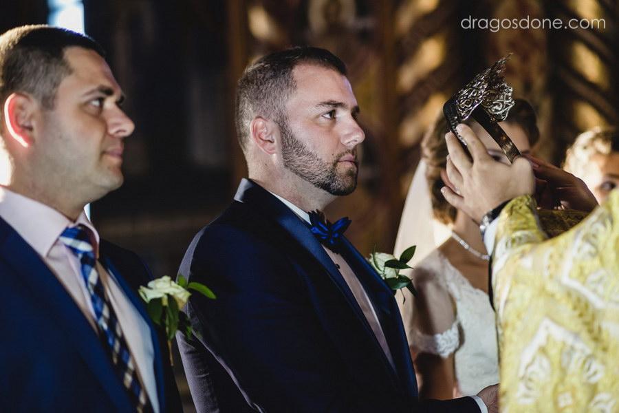 fotograf nunta ploiesti 092