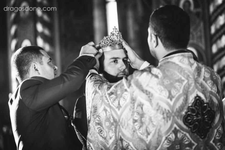fotograf nunta ploiesti 093