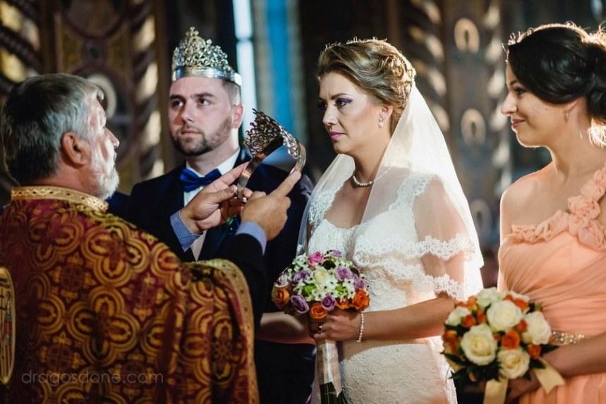 fotograf nunta ploiesti 094