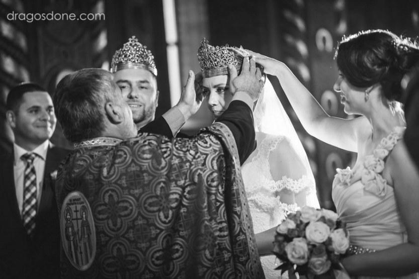 fotograf nunta ploiesti 095