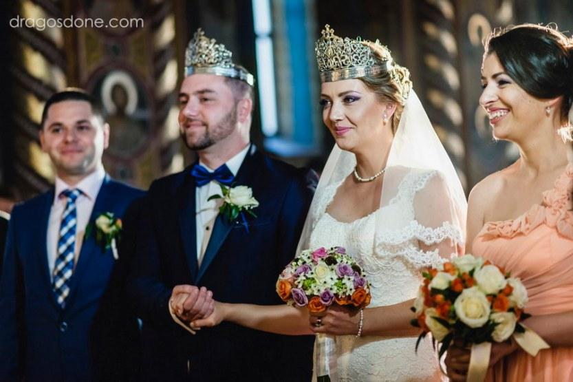 fotograf nunta ploiesti 096
