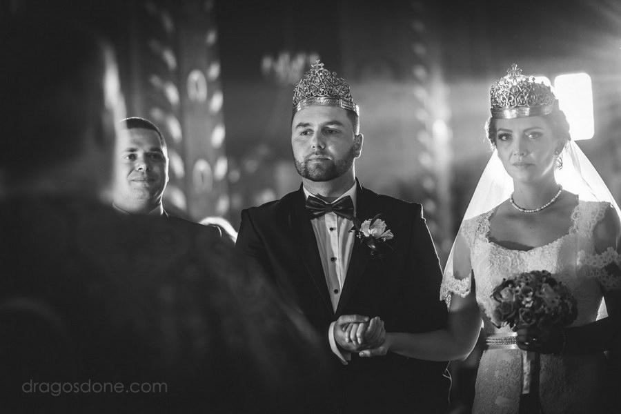 fotograf nunta ploiesti 097