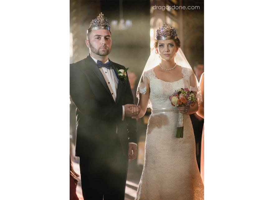 fotograf nunta ploiesti 098