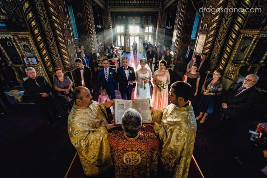 fotograf nunta ploiesti 100