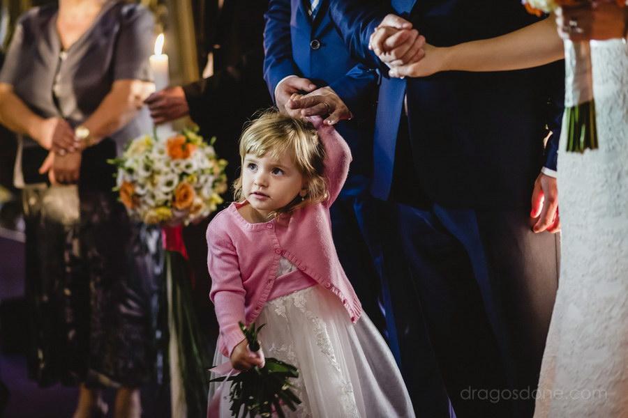 fotograf nunta ploiesti 101