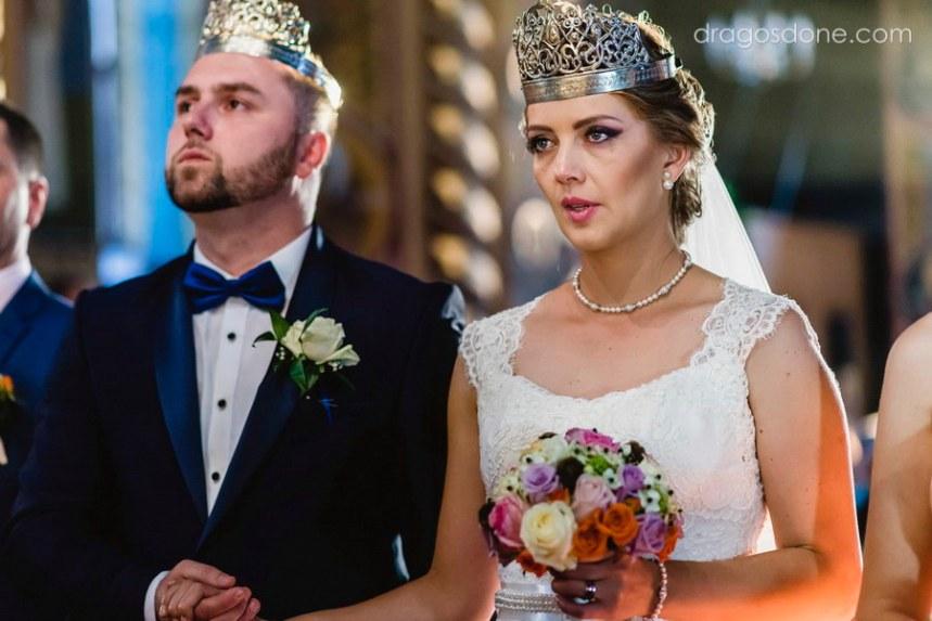 fotograf nunta ploiesti 102