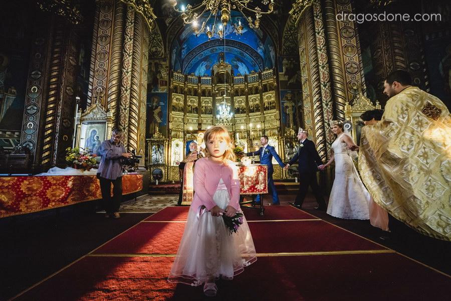 fotograf nunta ploiesti 103