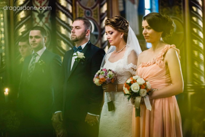 fotograf nunta ploiesti 104