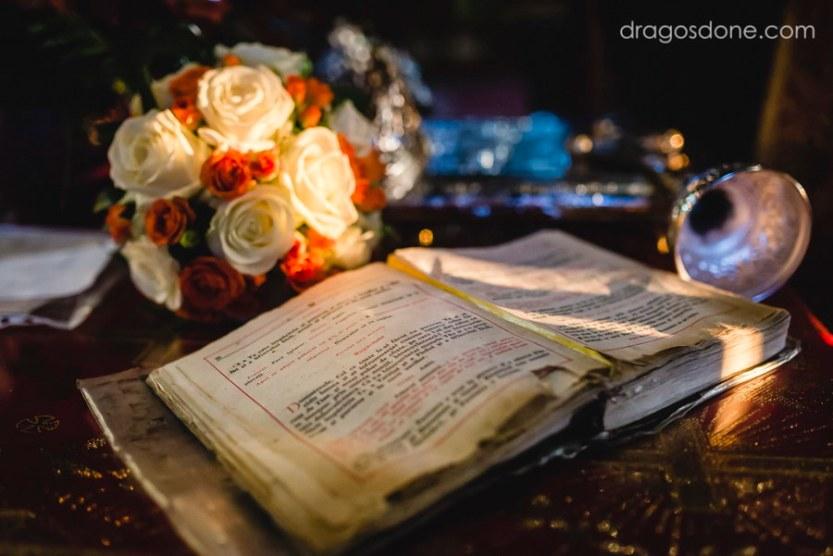 fotograf nunta ploiesti 104b
