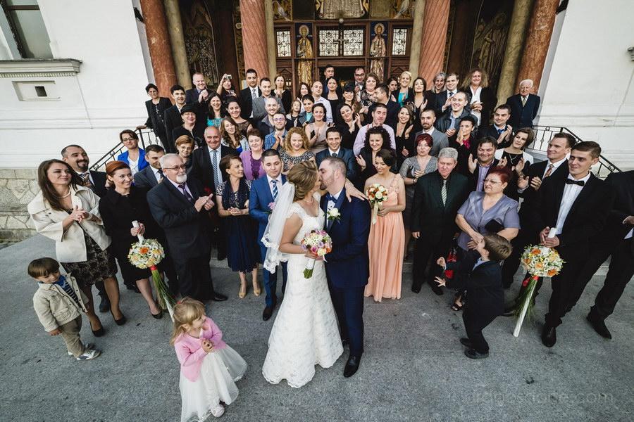 fotograf nunta ploiesti 105