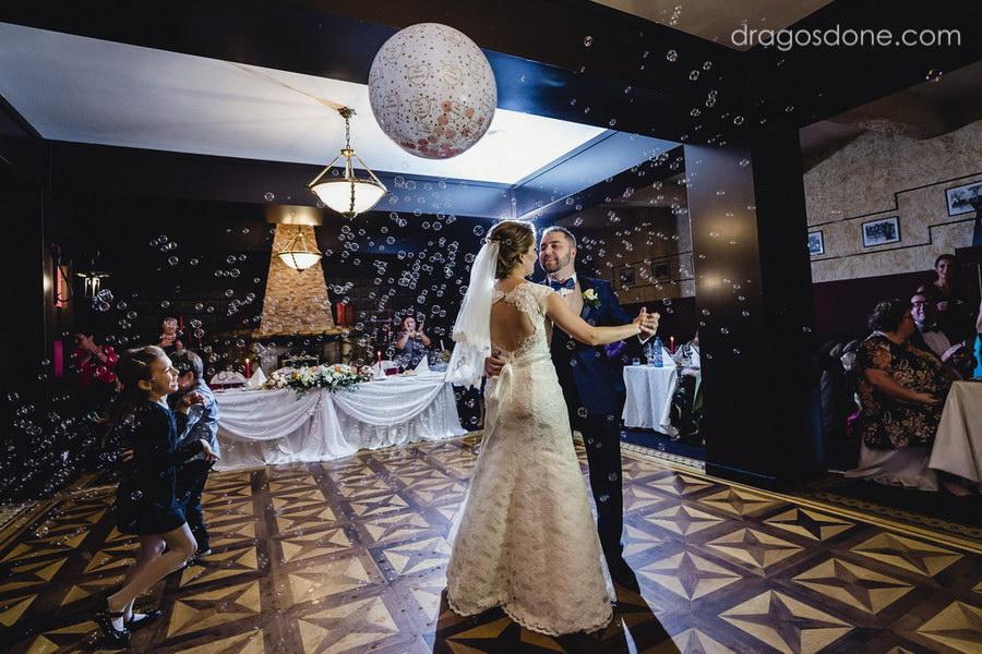 fotograf nunta ploiesti 106