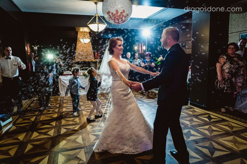 fotograf nunta ploiesti 107