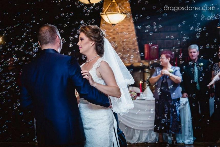 fotograf nunta ploiesti 108