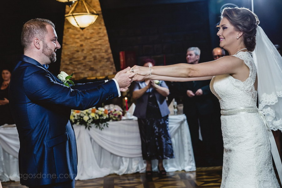 fotograf nunta ploiesti 109