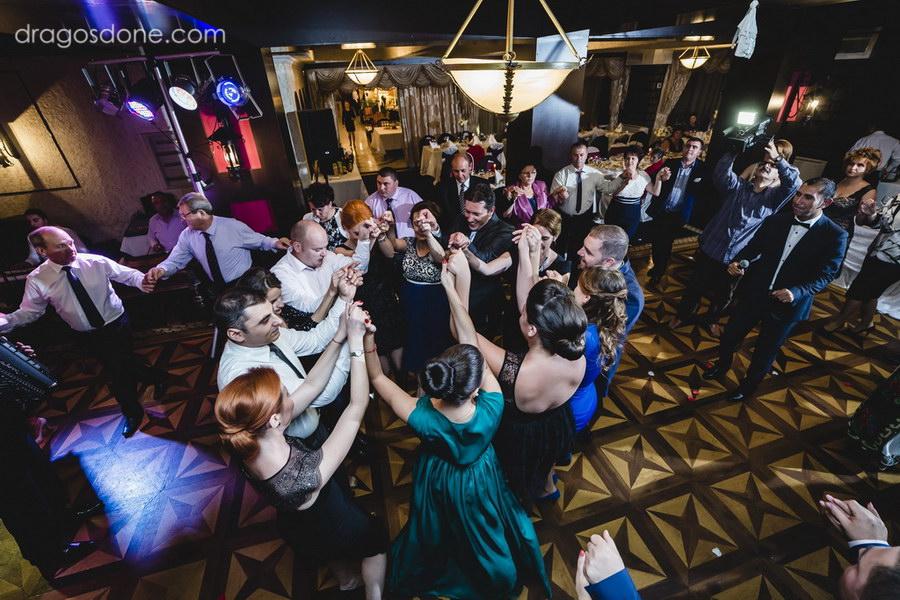 fotograf nunta ploiesti 110