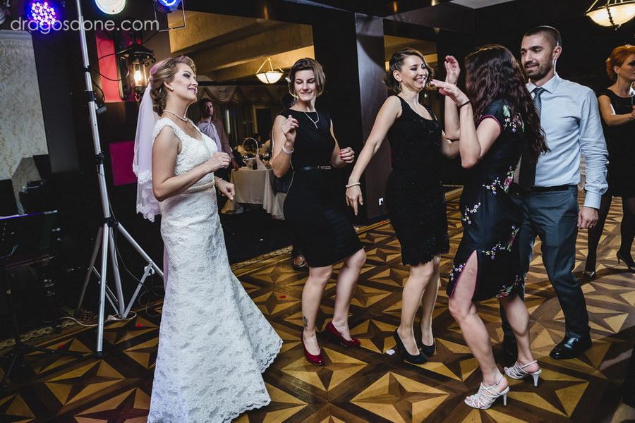 fotograf nunta ploiesti 111
