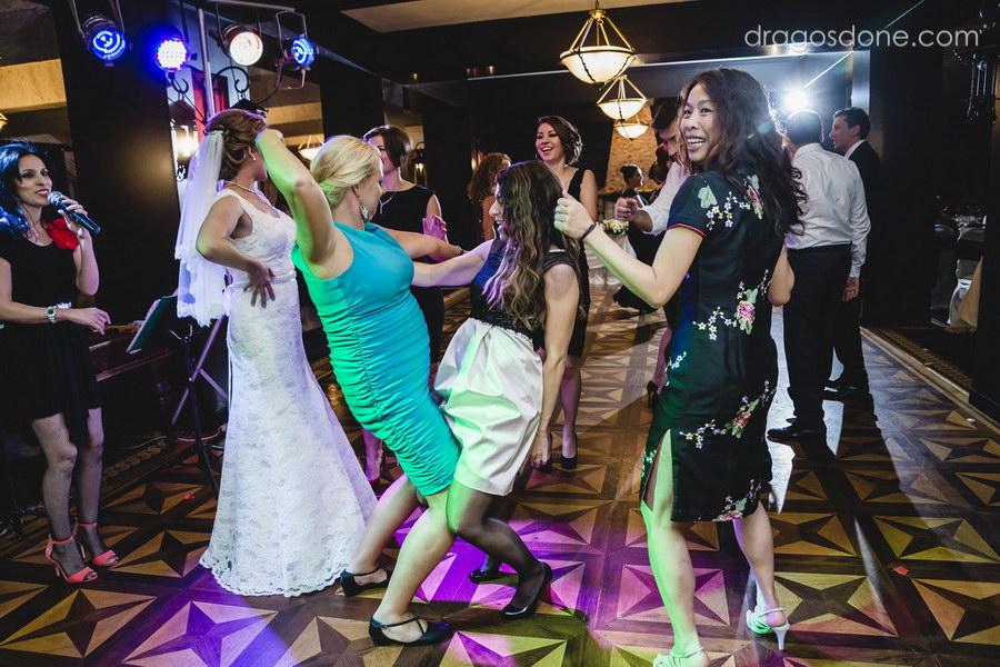 fotograf nunta ploiesti 112