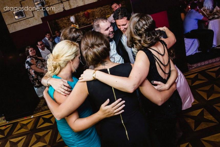 fotograf nunta ploiesti 114