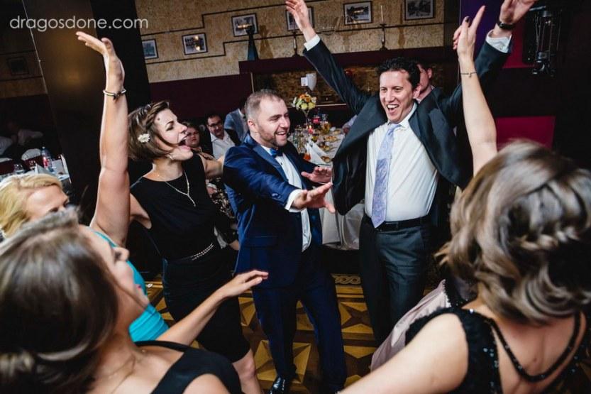 fotograf nunta ploiesti 115