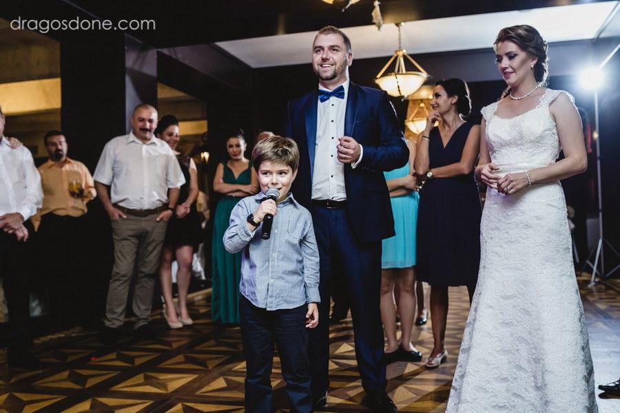 fotograf nunta ploiesti 116