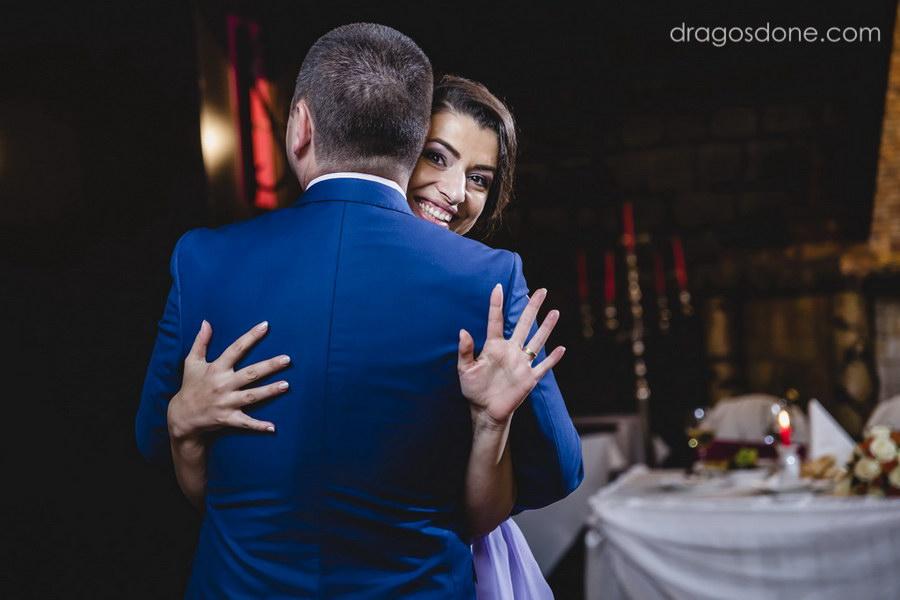 fotograf nunta ploiesti 117