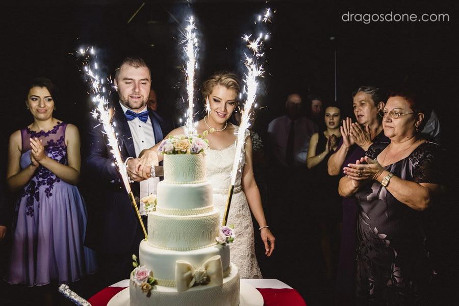 fotograf nunta ploiesti 118
