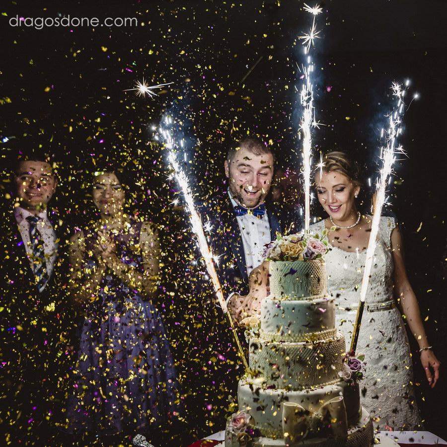 fotograf nunta ploiesti 119